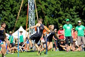 2015.6.28_Turnfest15.Vocat_7101