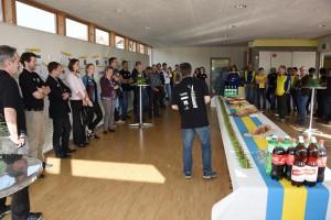 Mittellaendisches_Turnfest_Frauenkappelen_027