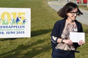 Mittellaendisches_Turnfest_Frauenkappelen_049
