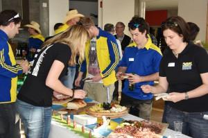 Mittellaendisches_Turnfest_Frauenkappelen_072