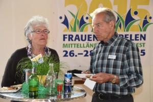 Mittellaendisches_Turnfest_Frauenkappelen_077